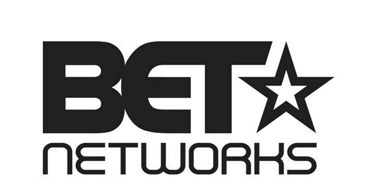 012215-Celebs-BET-Networks-Logo