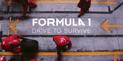 18945_motorlat-f1-la-temporada-3-de-drive-to-survive-ya-tiene-fecha-de-estreno-v20-2