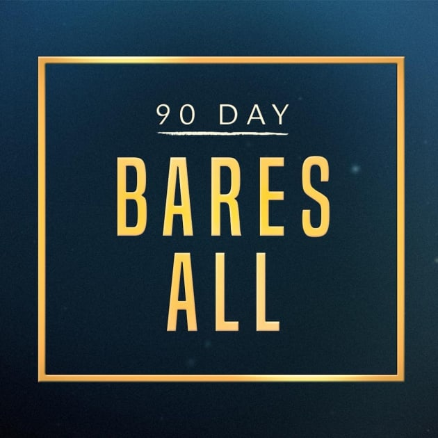 90-day-bares-all-graphic