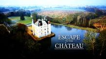 A.Chateau2017