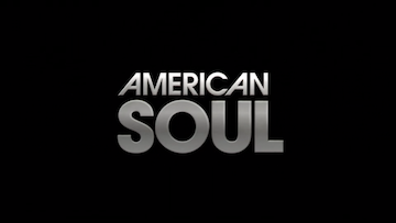 AmericanSoul