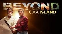 Beyond-Oak-Island-2048x1152-promo-16x9-1