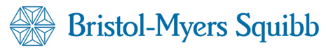 Bristol-Myers_Squibb_logo_logotype