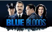 CBS-TV-Show-Blue-Bloods-Looking-For-Baseball-Players-720x450