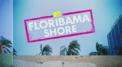 Floribama_Shore_Main-Title