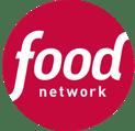 Food_Network_New_Logo
