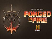 Forged-in-Fire-Logo-History-Gaming-Cypher