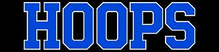 HOOPS-1