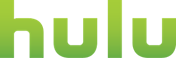 Hulu website logo-1