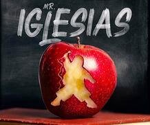 Mr-_Iglesias