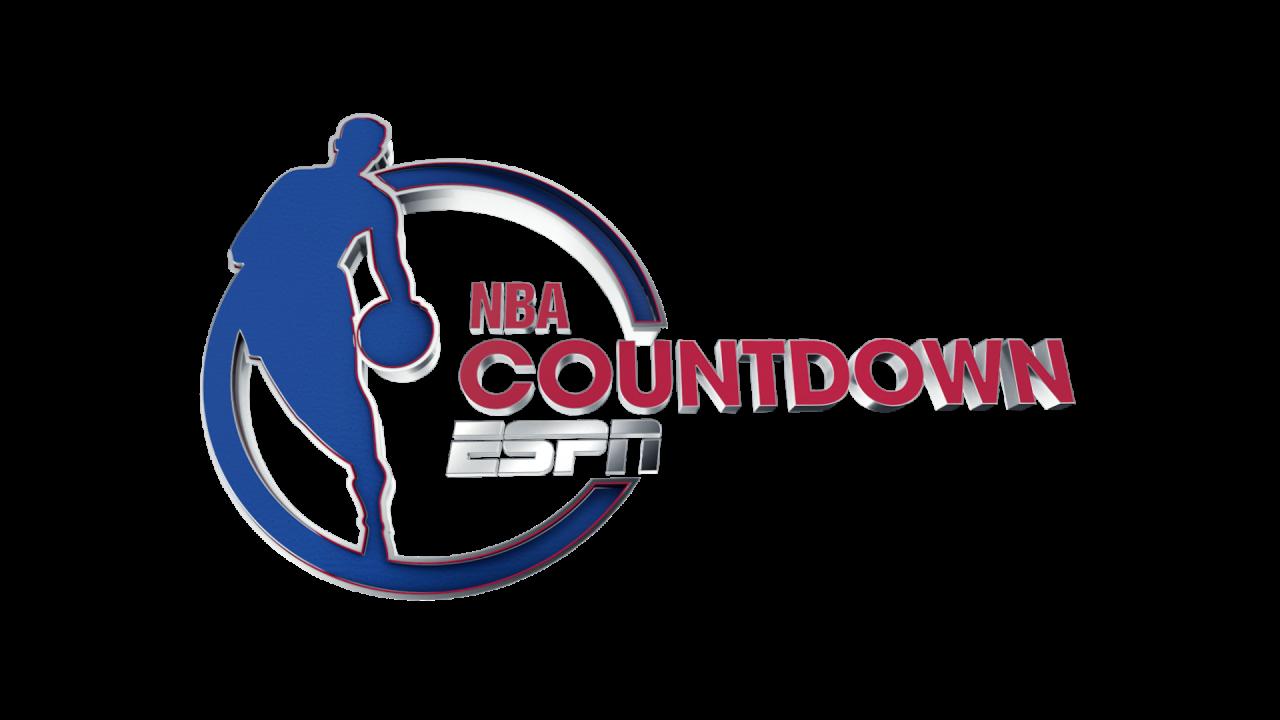 NBA-countdown-1