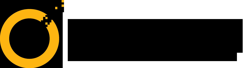 Norton_AntiVirus_Logo