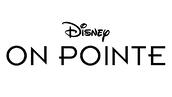 On Pointe Disney