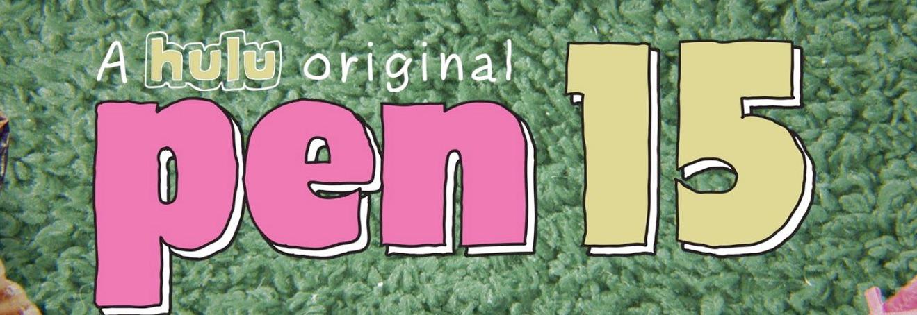 PEN15-image