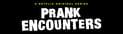 Prank_Encounters