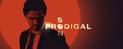 Prodigal_Son_titlecard
