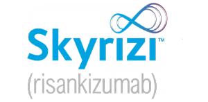 Skyrizi