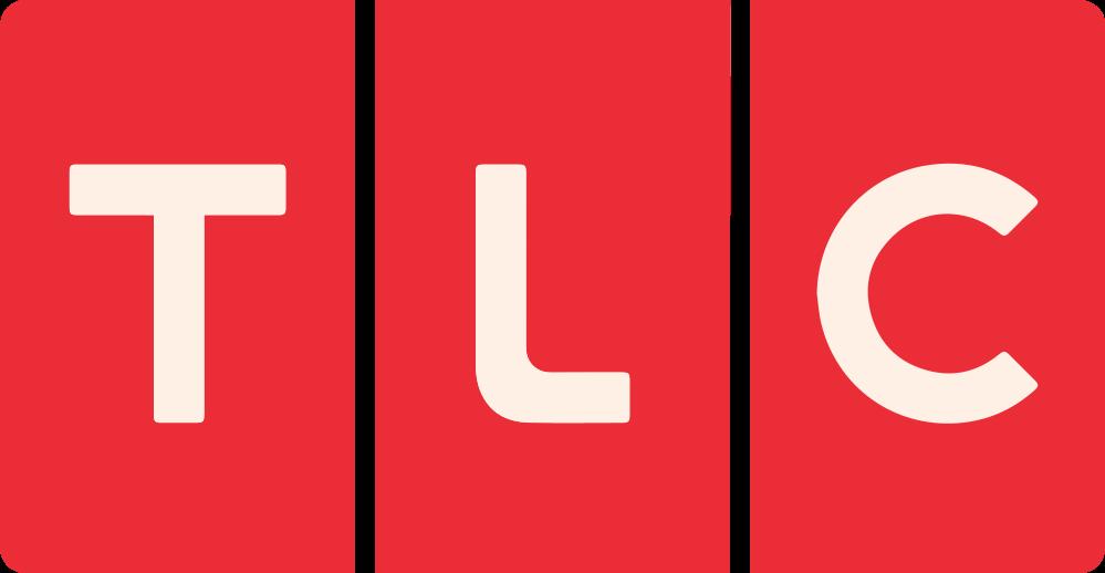 TLC-Logo_2016