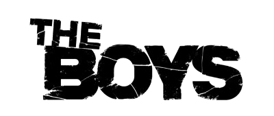 The_Boys_logo