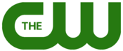 The_CW_logo_white_4800x2000