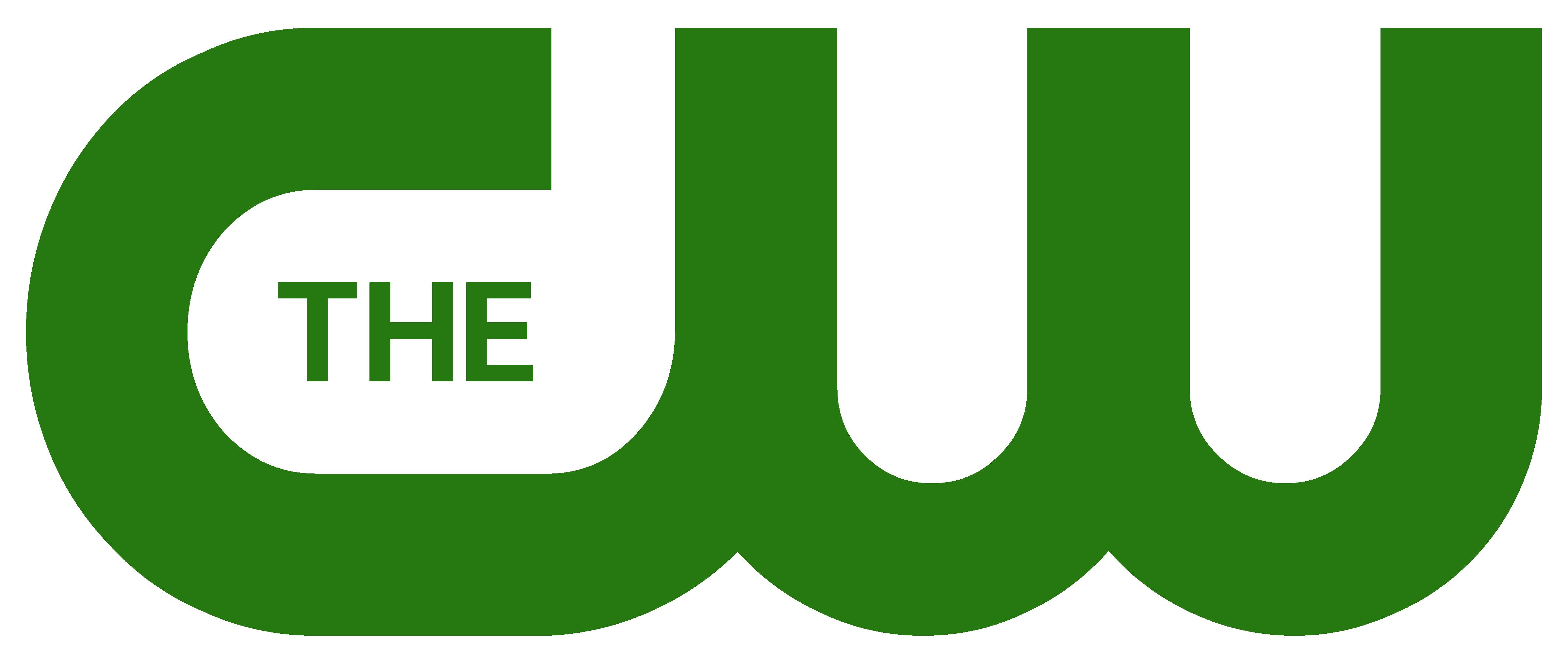 The_CW_logo_white_4800x2000