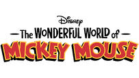 The_Wonderful_World_of_Mickey_Mouse_logo