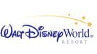 Walt-Disney-World-Logotipo-1996-2005