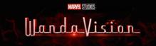 WandaVision_-_Logo_oficial-1
