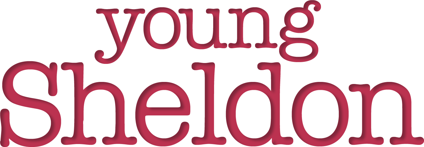 Young_Sheldon_logo