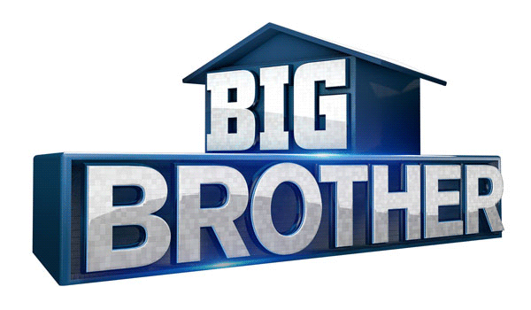 cbs-big-brother-logo