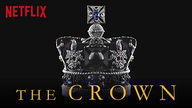 confirman-quinta-y-ltima-temporada-de-the-crown-con-villana-de-harry-potter-como-reina-isabel-ii