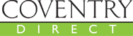 coventry-direct-logo