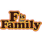 f-is-for=family-600x600
