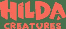 hilda+final+logo+350px