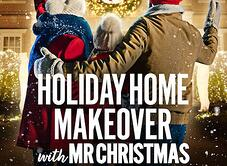 holiday-home-makeover-with-mr.-christmas