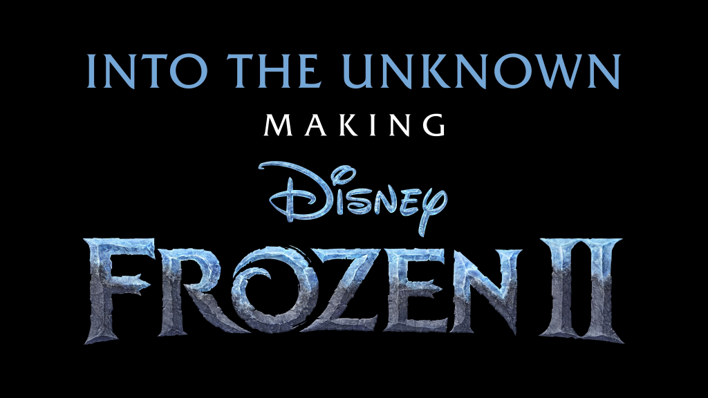 into-the-unknown-frozen-2