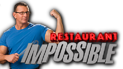 restaurant-impossible-4ddd68ca8d3c8
