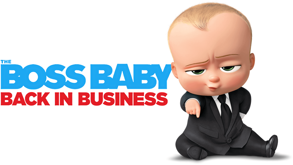 the-boss-baby-back-in-business-5ad2304358ab8