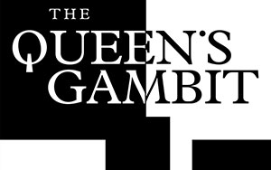 the-queens-gambit-4v