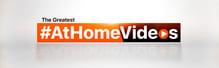 videos1400