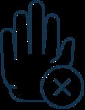 stop-icon