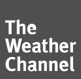 weather-logo