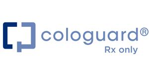 Colonguard