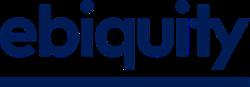 EBI-Logo-RGB-Blue-1-1-1-1