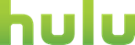 Hulu website logo-1-1-1