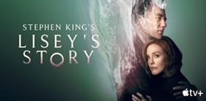 Lisey story-1