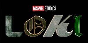 Loki9