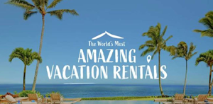The Amazing Vacations