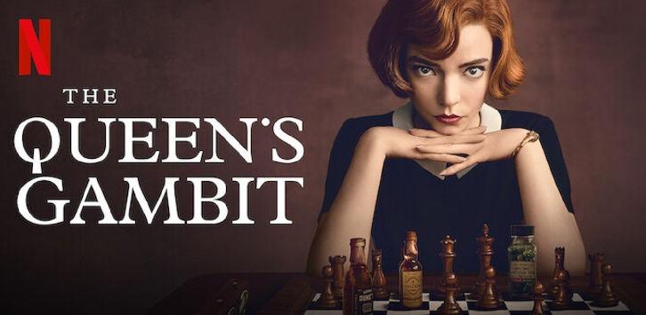 The-Queens-Gambit-Season-1-Episode-7-Subtitle-English-Srt-Download