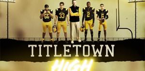 Titletown High